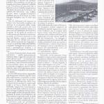 pagina 10 gennaio 2003