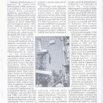 pagina 10 giugno 2002