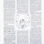 pagina 10 magg 2001