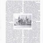 pagina 10 maggio 2007
