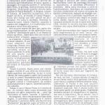 pagina 11 gennaio 2003