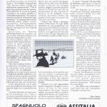 pagina 11 giugno 2002