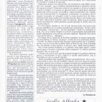 pagina 11 magg 2001