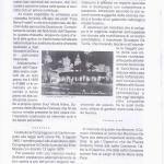 pagina 11 maggio 2007
