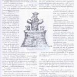 pagina 11 nov 1999