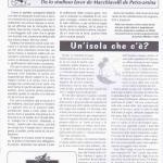 pagina 12 agosto 1999