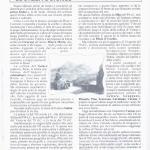 pagina 12 magg 2001