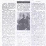 pagina 12 nov 1999