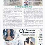pagina 12 nov dic 2008