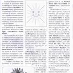 pagina 13 agosto 1999