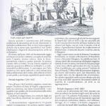 pagina 13 giugno 2002
