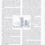 pagina 13 magg 2001