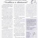 pagina 14 agosto 1999