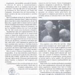 pagina 14 giugno 2002