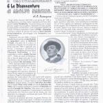 pagina 14 magg 2001