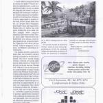 pagina 14 maggio 2007