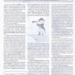 pagina 14 nov 1999
