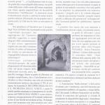 pagina 14 nov dic 2008