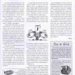 pagina 15 agosto 1999