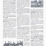 pagina 15 gennaio 2003