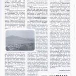 pagina 15 magg 2001