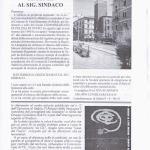 pagina 15 maggio 2007
