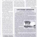 pagina 16 agosto 1999