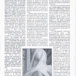 pagina 16 giugno 2002