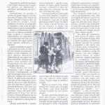 pagina 16 magg 2001