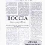 pagina 16 maggio 2007