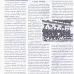 pagina 16 nov 1999