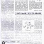 pagina 17 agosto 1999