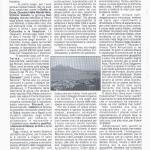 pagina 17 gennaio 2003