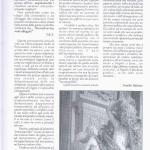 pagina 17 giugno 2002