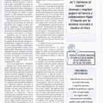 pagina 17 magg 2001