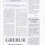 pagina 17 maggio 2007