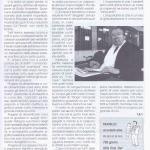 pagina 17 nov 1999