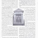 pagina 17 nov dic 2008