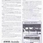 pagina 18 agosto 1999