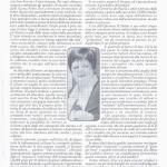 pagina 18 gennaio 2003