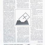 pagina 18 giugno 2002