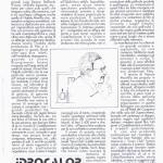 pagina 18 magg 2001
