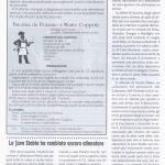 pagina 18 nov 1999