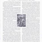 pagina 18 nov dic 2008