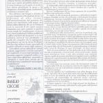 pagina 19 gennaio 2003