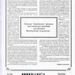 pagina 19 giugno 2002