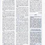 pagina 19 magg 2001