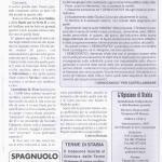 pagina 2 agosto 1999