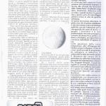 pagina 2 gennaio 2003