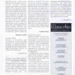 pagina 2 giugno 2002